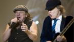 Nuovo album degli AC/DC