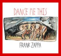 Frank Zappa, l'ultimo album inedito