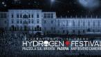 HYDROGEN Festival 2014