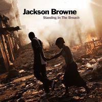Nuovo album di Jackson Browne