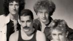 Il nuovo album dei Queen