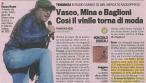 La Gazzetta dello Sport 5 gennaio 2010