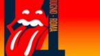 Roma e i Rolling Stones