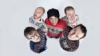 Il nuovo album della band Subsonica