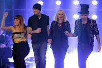 Serata finale di The Voice 2014