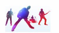 """Songs of innocence"" il nuovo album degli U2"