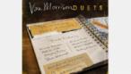 Van Morrison, il nuovo album