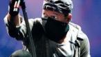 Vasco Live Kom 014
