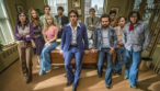 Arriva «Vinyl», la serie tv di Martin Scorsese e Mick Jagger