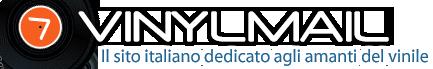 Vinylmail - Il primo sito Italiano dedicato al collezionismo e agli amanti dei dischi in vinile